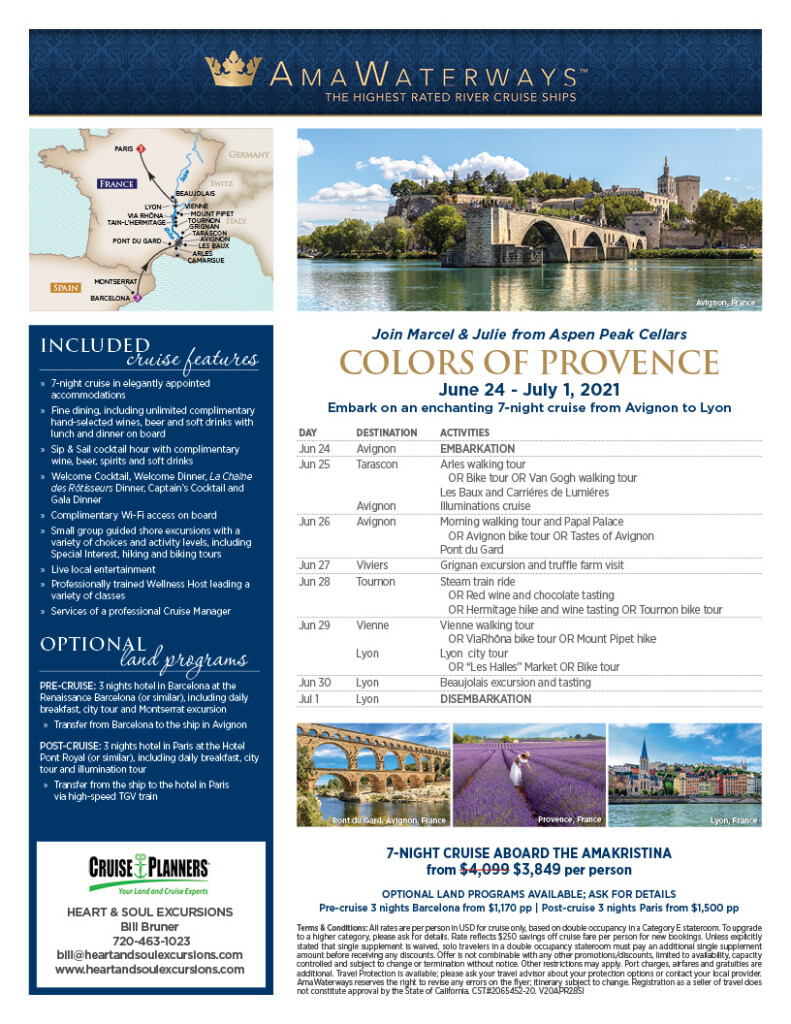 Colors of Provence_CP-HeartSoul_24Jun21-1