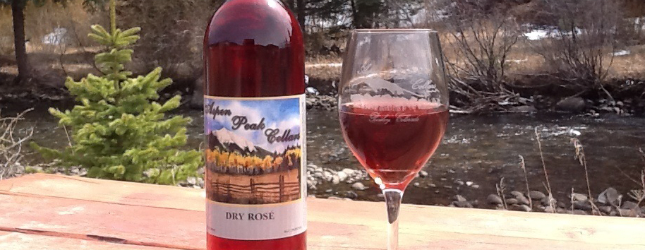 aspen_peak_cellars_dry_rose_914x354